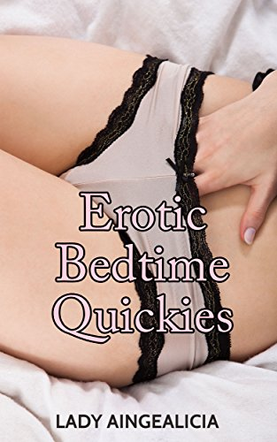 Short erotic sstories
