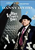 Other People's Money [DVD] [Import]