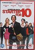 Starter for 10 [Import]