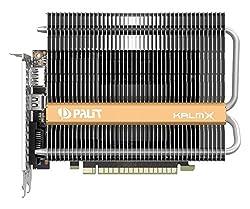 省電力&静音(ファンレス)なGPUのGT1030を購入して換装してきました