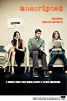Unscripted [DVD] [Import]