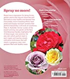 Roses without Chemicals: 150 disease-free varieties that will change the way you grow roses 画像