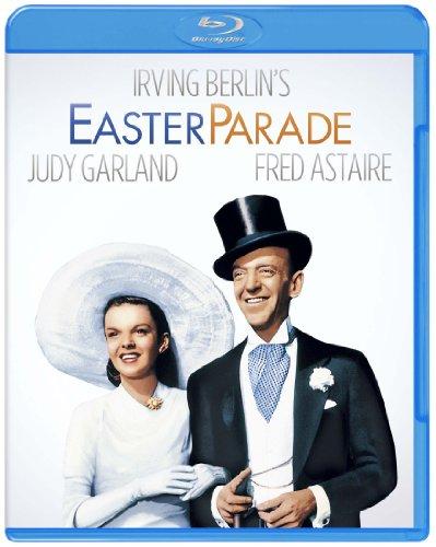 イースター・パレード [Blu-ray]