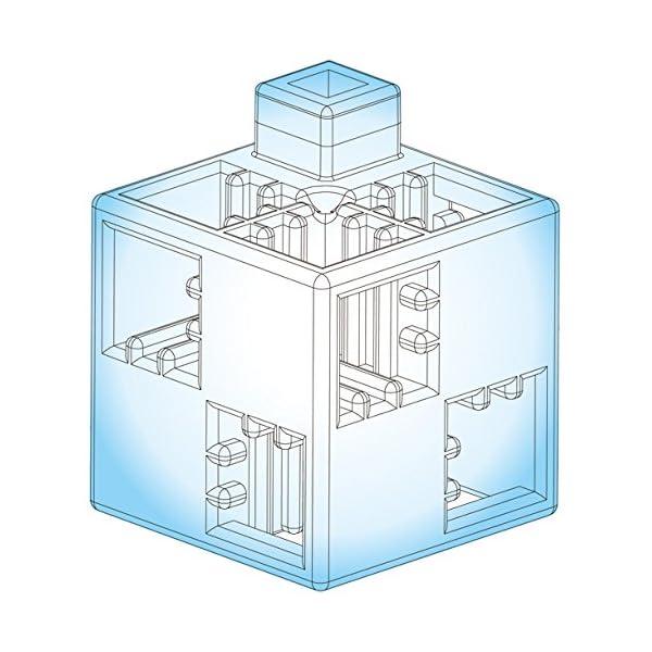 アーテック (Artec) アーテックブロック ...の商品画像