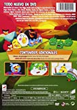 Angry Birds Toons - Volumen 2