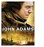 John Adams [DVD] [Import]