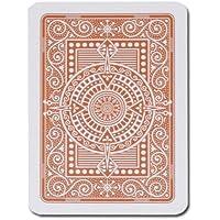 BrybellyホールディングスGMOD-828モディアノテキサスポーカージャンボ - 茶色