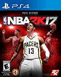 NBA 2K17 Early Tip Off Edition (輸入版:北米)