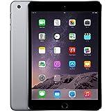 MGNR2J/A スペースグレイ iPad mini 3 Wi-Fiモデル 16GB
