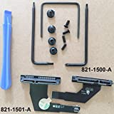 MAC Mini Server HDD/SSD 上段ベイ用増設ケーブルキット 工具付 821-1501-A 下段Lowerケーブルキット821-1500-A