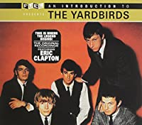 Introduction to the Yardbirds