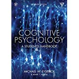 Eysenk and Sinauer: Palgrave Macmillan Sales Bundle: Cognitive Psychology: A Student's Handbook: Volume 1