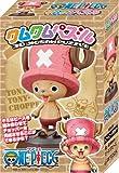 ワンピース クムクムパズル 37ピース トニー・トニーチョッパー KM-04