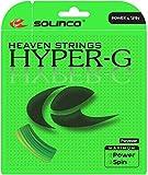 Solinco (ソリンコ) HYPER-G 1.20mm