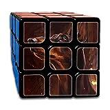 Best 友達ブック大人のための - 夢うさぎの3x 3x 3スピードキューブABS environment-friendlyプラスチック滑らかなマジックキューブパズル Mofmf44-y5-28907232 Review