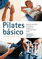 Pilates Básico