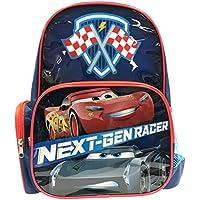 Cars CB4206 Children's Backpacks, Blue