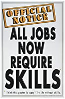 Poster 134 Incredible Motivational Student Poster