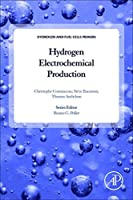 Hydrogen Electrochemical Production (Hydrogen and Fuel Cells Primers)【洋書】 [並行輸入品]
