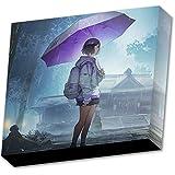 【Amazon.co.jp限定】シノノメ(初回盤) [2CD+DVD BOX SET] (メガジャケ付)