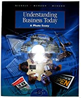 Understanding business today: A photo essay