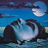 Dead & Buried (Original Motion Picture Soundtrack) [Analog]