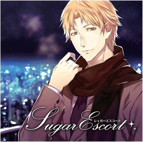 Sugar Escortの詳細を見る