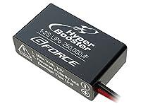 ジーフォース Hyper Booster (Black) G0101