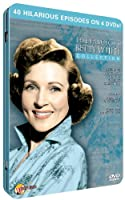 Fabulous Betty White Collection [DVD] [Import]
