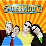 Smash Mouth (International Version)