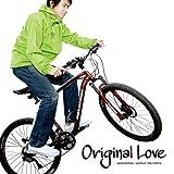 白熱(初回限定盤)(DVD付)