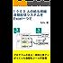 1000人の給与明細自動配信システムをExcel一つで: プログラムの素人・現役人事マンがつくった自動化ツールの全貌