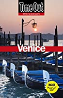 Time Out Venice 7th edition (Time Out City Guide)