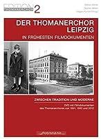 V2: Thomanerchor [DVD]