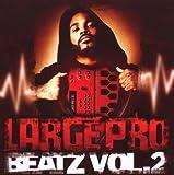 Beatz 画像