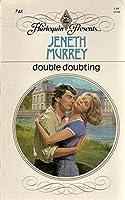 Double Doubting