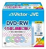 VD-W120VP10の画像
