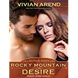 Rocky Mountain Desire: 03