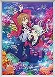 「賭ケグルイ××」BD-BOX2[Blu-ray/ブルーレイ]