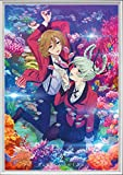 【Amazon.co.jp限定】「賭ケグルイ××」BD-BOX2(特典:ブロマイド5枚セット) [Blu-ray]