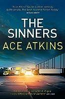 The Sinners (Quinn Colson)