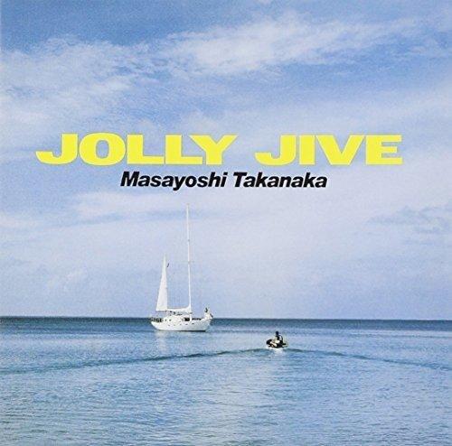JOLLY JIVE