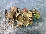 ダイハツ 純正 ハイゼット S80系 《 S83P 》 キャブレター P70100-16019455