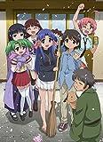 【Amazon.co.jp限定】 まほらば~Heartful days Blu-ray BOX 【初回限定版】 (オリジナルマイクロファイバーハンカチ付)