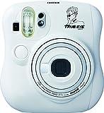 FUJIFILM インスタントカメラ チェキ instax mini25 「WALNUT」 INS MINI 25 WALNUT