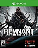 Remnant: From the Ashes (輸入版:北米) - XboxOne