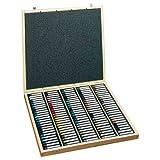 SENNELIER セヌリエ オイルパステル  木箱入り120色セット