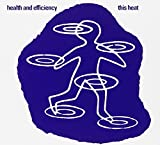 Health & Efficiency E.P.