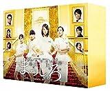 邦ドラマ まっしろ Blu-ray(ブルーレイ) BOX TCBD-0464 パソコン・AV機器関連 CD/DVD ab1-1024277-ak [簡易パッケージ品]