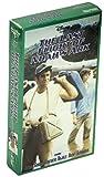 The Last Flight of Noah's Ark [VHS] [Import]
